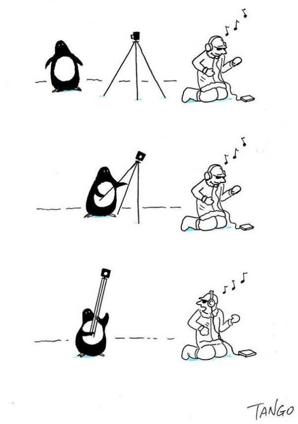 funny-cartoons (30)