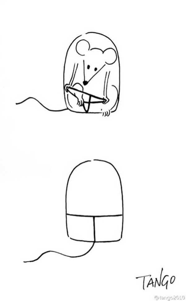 funny-cartoons (38)