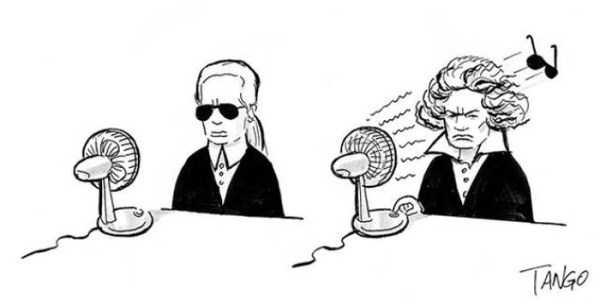 funny-cartoons (42)