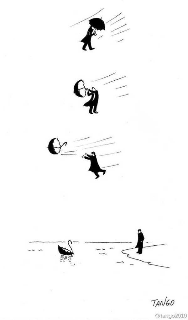 funny-cartoons (46)