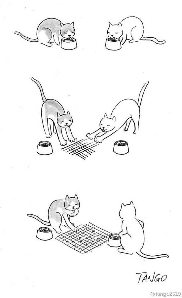 funny-cartoons (8)