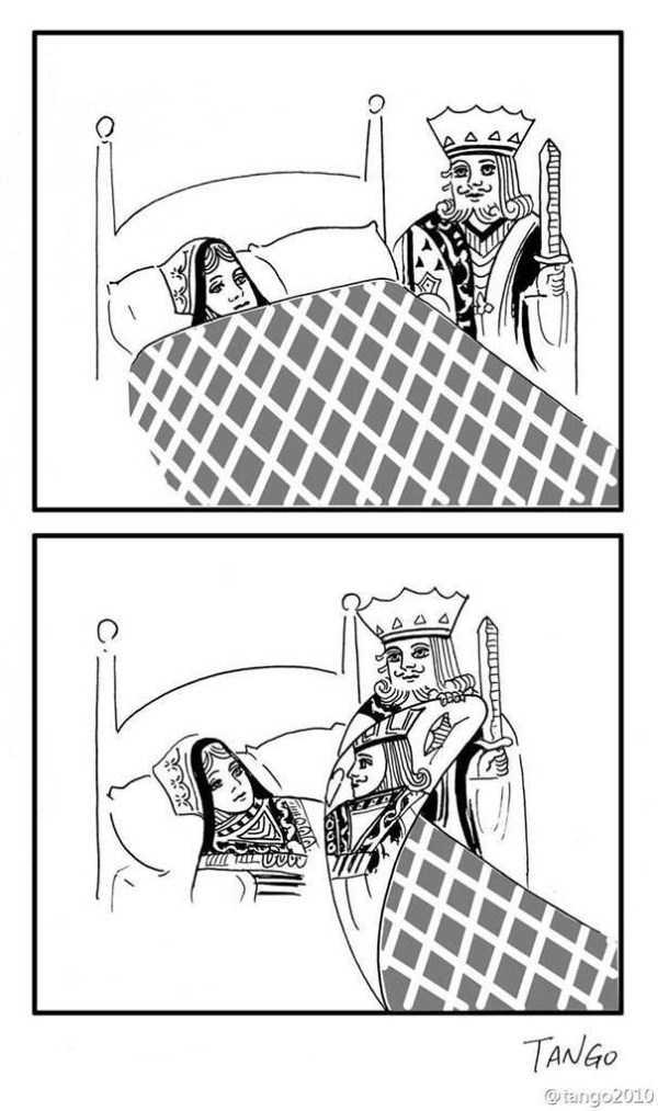funny-cartoons (9)