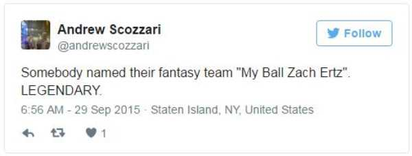 funny-fantasy-football-team-names (10)