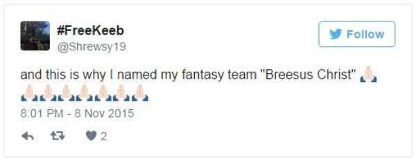 funny-fantasy-football-team-names (11)