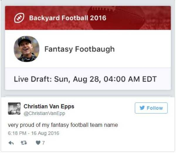 funny-fantasy-football-team-names (25)