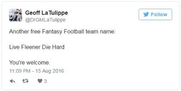 funny-fantasy-football-team-names (29)