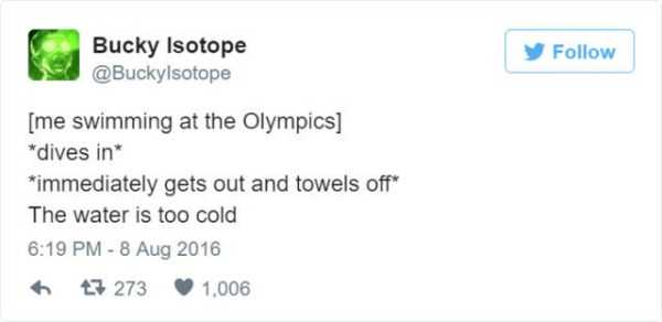 funny-olympics-tweets (1)