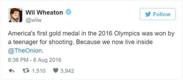 funny-olympics-tweets (10)