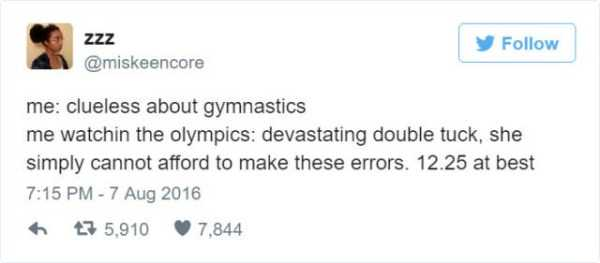 funny-olympics-tweets (13)