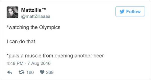 funny-olympics-tweets (14)