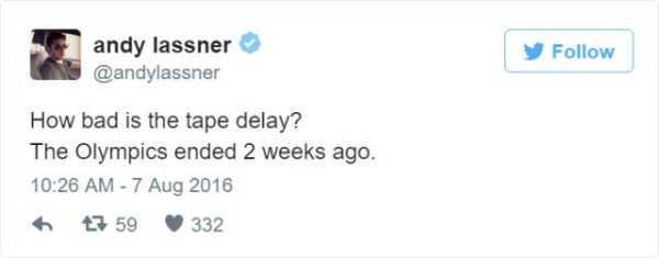 funny-olympics-tweets (16)