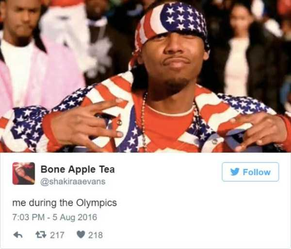 funny-olympics-tweets (19)