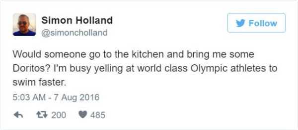 funny-olympics-tweets (2)