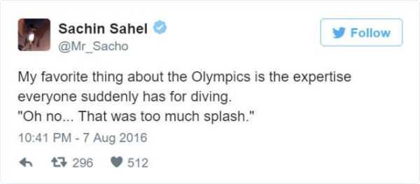 funny-olympics-tweets (21)