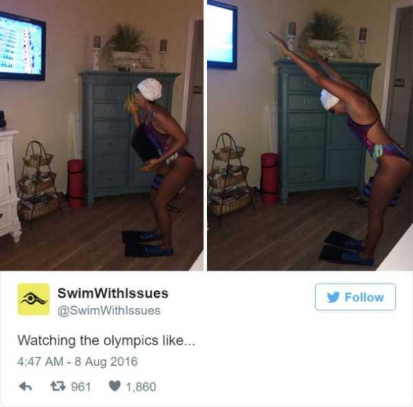funny-olympics-tweets (22)