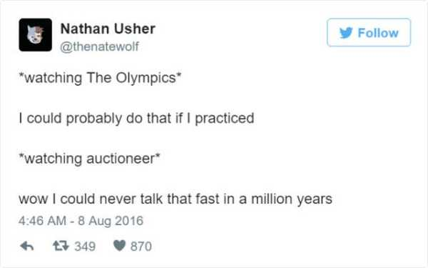 funny-olympics-tweets (24)