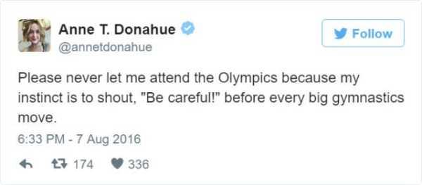 funny-olympics-tweets (25)