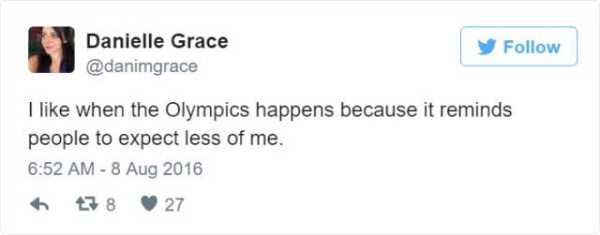 funny-olympics-tweets (30)