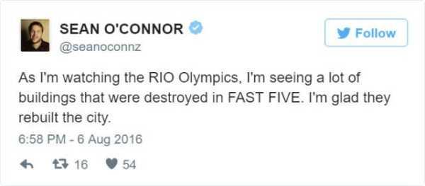 funny-olympics-tweets (33)