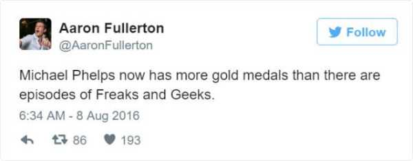 funny-olympics-tweets (34)