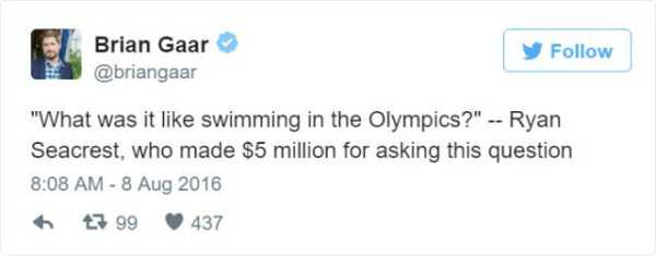 funny-olympics-tweets (38)