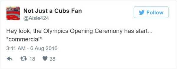 funny-olympics-tweets (50)