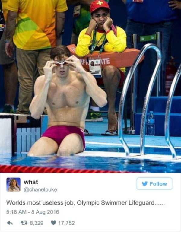 funny-olympics-tweets (53)