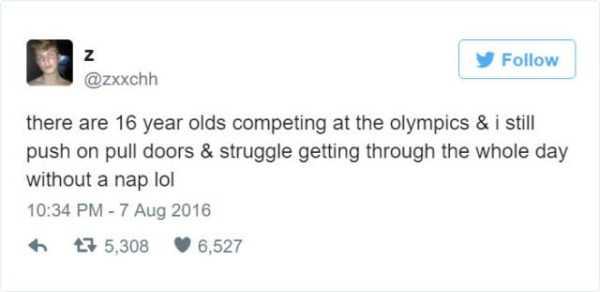 funny-olympics-tweets (55)