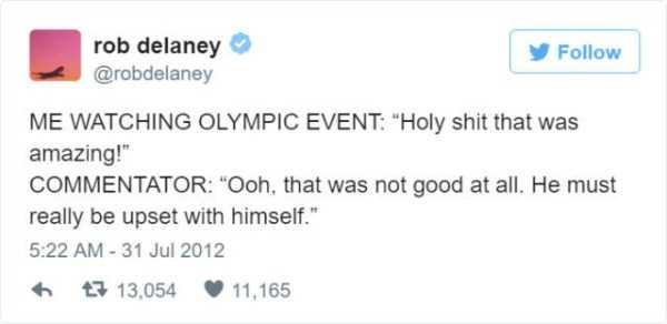 funny-olympics-tweets (56)