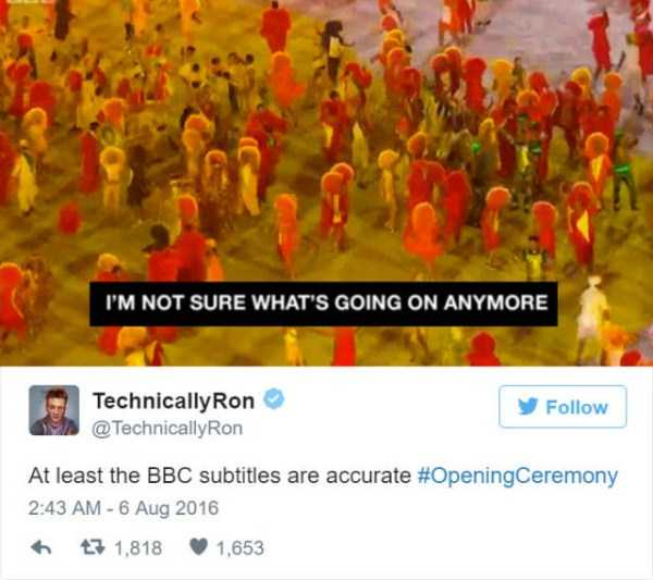funny-olympics-tweets (60)