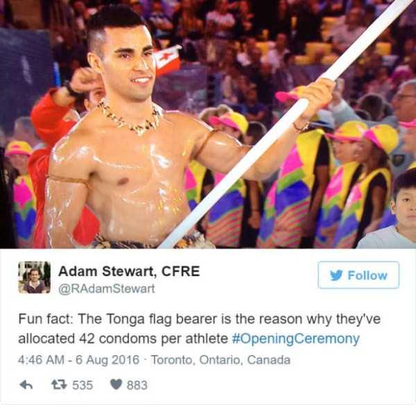 funny-olympics-tweets (61)