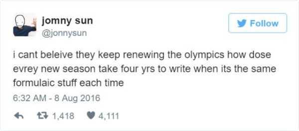 funny-olympics-tweets (65)