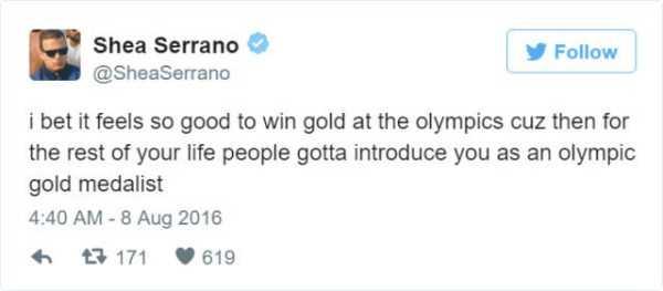 funny-olympics-tweets (66)