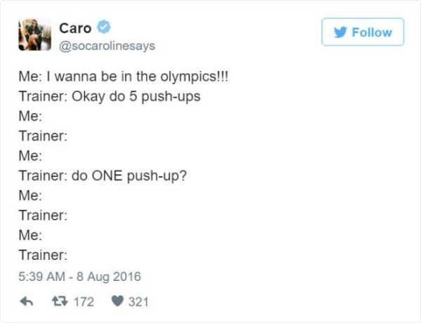 funny-olympics-tweets (67)