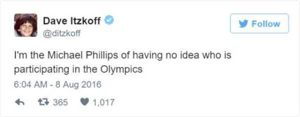 funny-olympics-tweets (68)