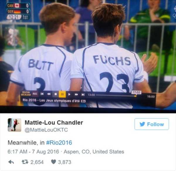 funny-olympics-tweets (69)