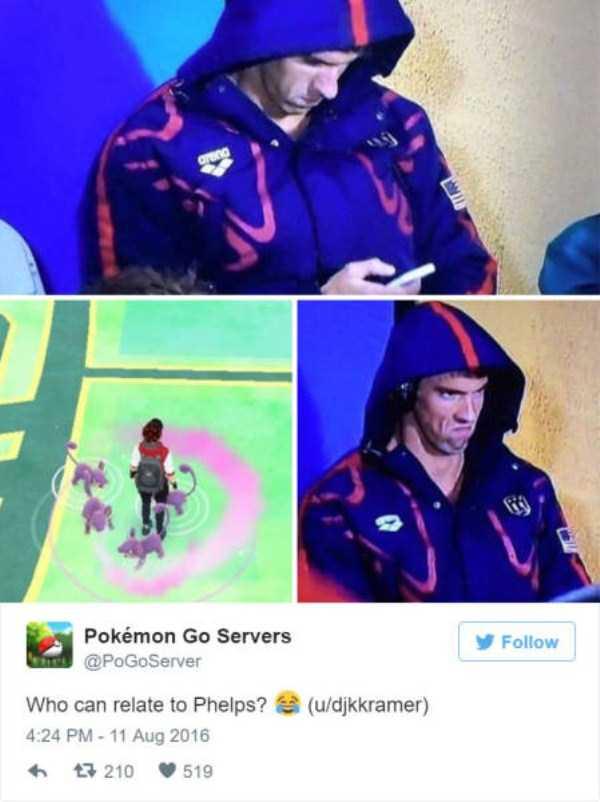 funny-olympics-tweets (70)