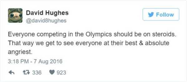 funny-olympics-tweets (8)