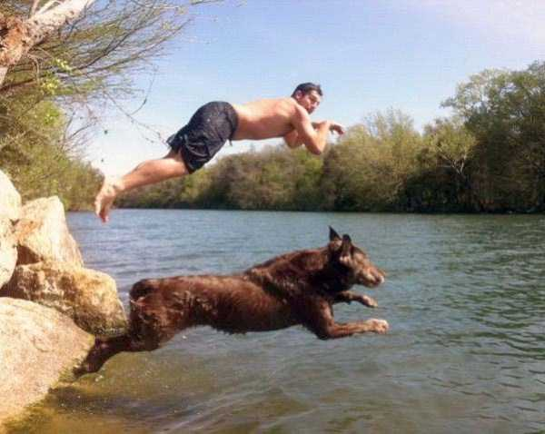 funny-perfectly-timed-photos (44)