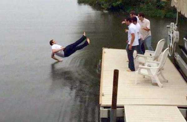 funny-pics-taken-at-the-perfect-moment (13)