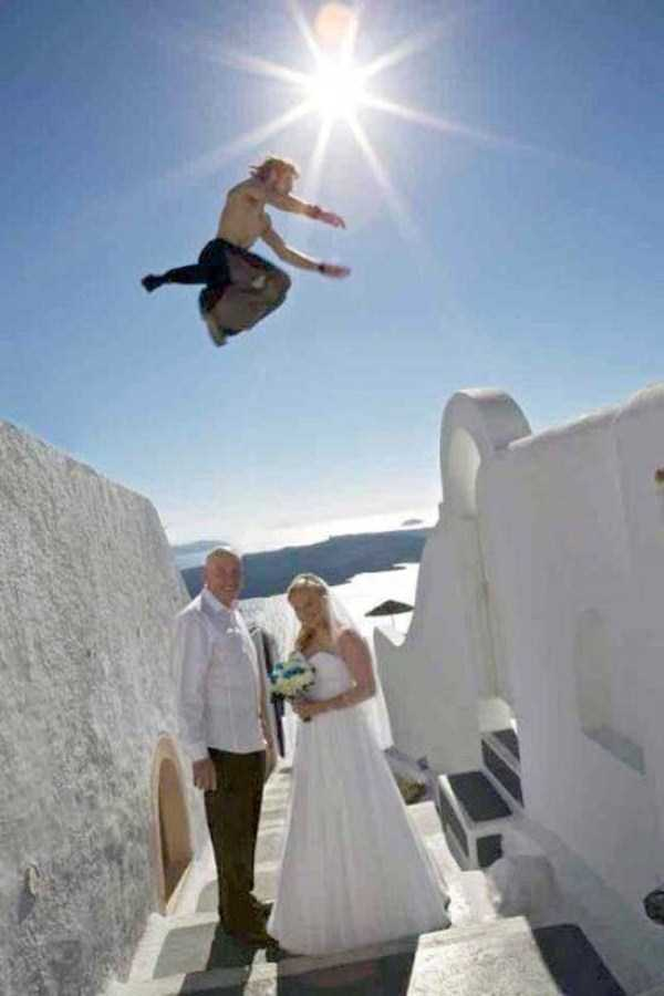 funny-pics-taken-at-the-perfect-moment (15)