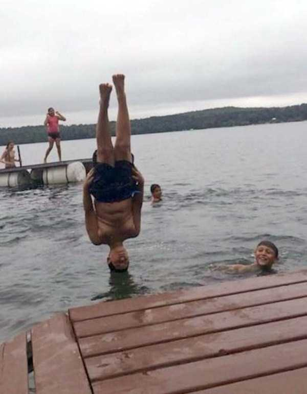 funny-pics-taken-at-the-perfect-moment (18)