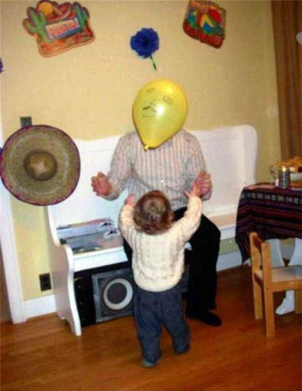 funny-pics-taken-at-the-perfect-moment (23)
