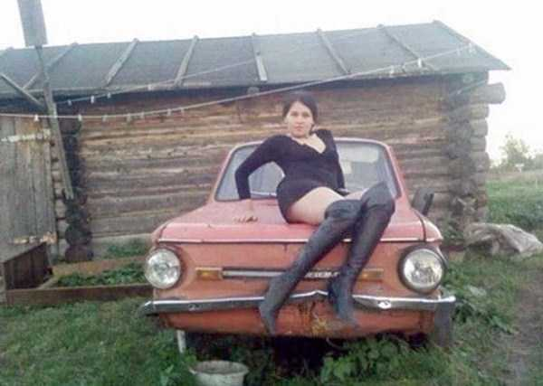 funny-russians-social-media (1)
