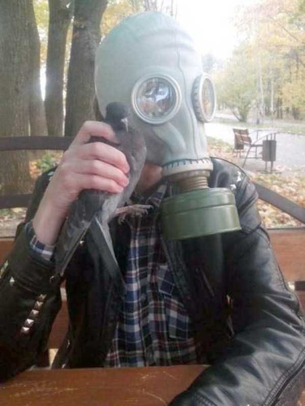 funny-russians-social-media (13)