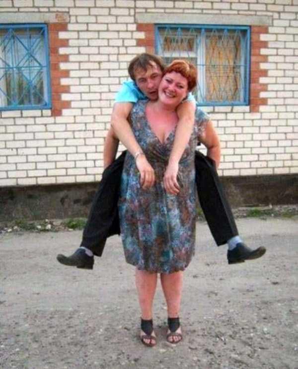 funny-russians-social-media (17)