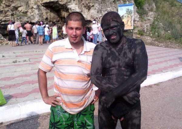 funny-russians-social-media (19)