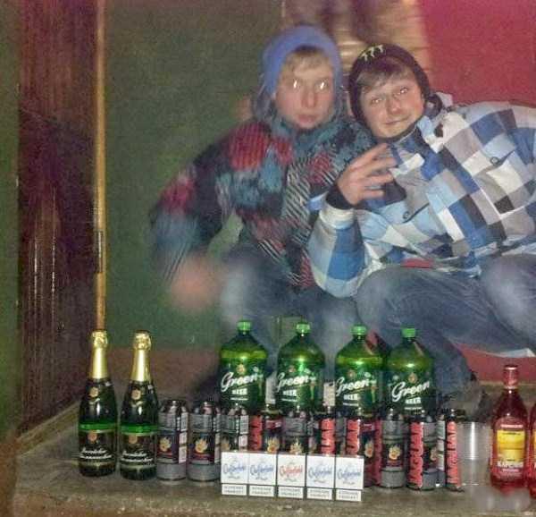 funny-russians-social-media (24)