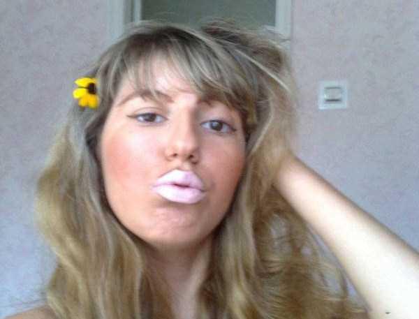 funny-russians-social-media (25)