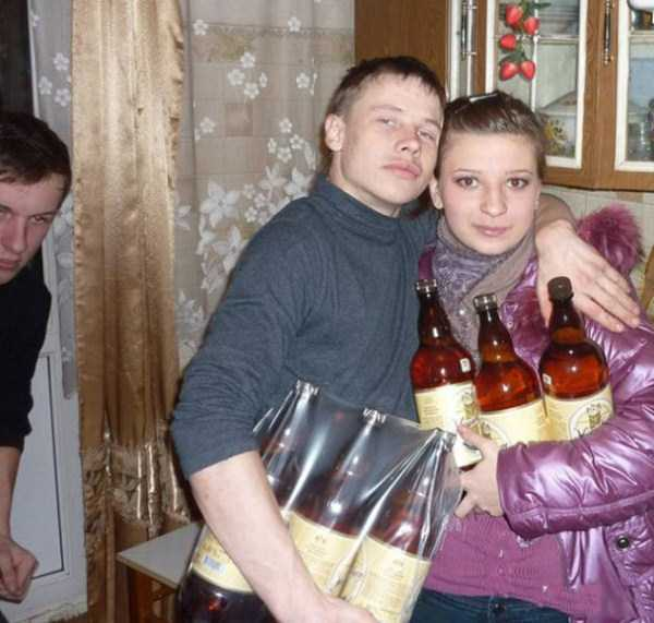 funny-russians-social-media (26)